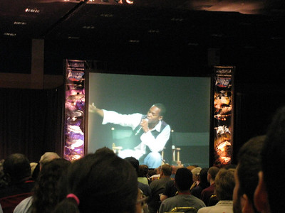 star_trek_convention_vegas2009-17