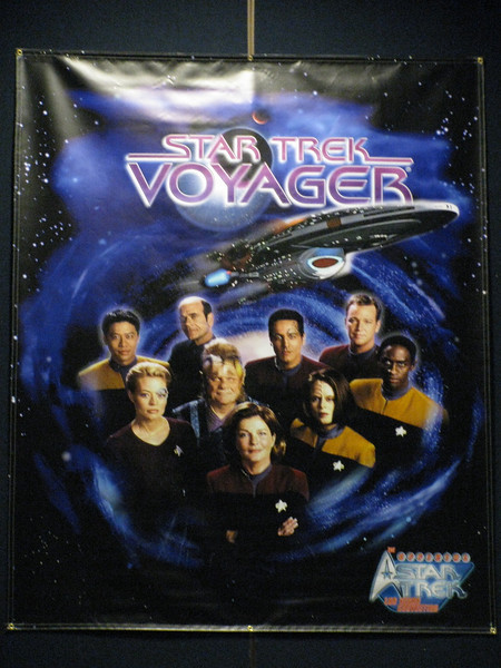 star_trek_convention_vegas2009-44