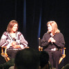 star_trek_convention_vegas2009-42