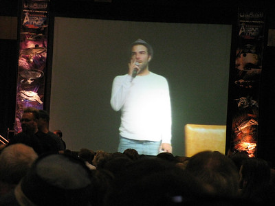star_trek_convention_vegas2009-23