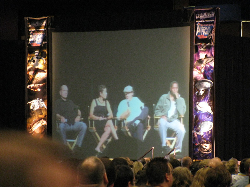 star_trek_convention_vegas2009-31