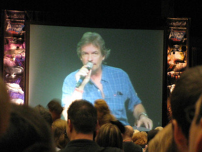 star_trek_convention_vegas2009-21