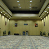 star_trek_convention_vegas2009-61