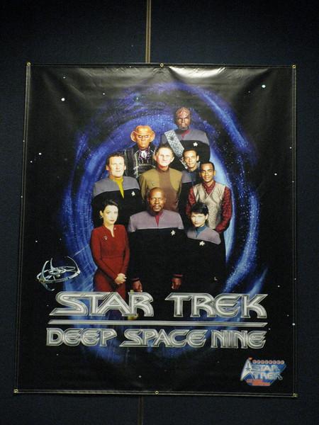 star_trek_convention_vegas2009-45