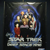 star_trek_convention_vegas2009-45