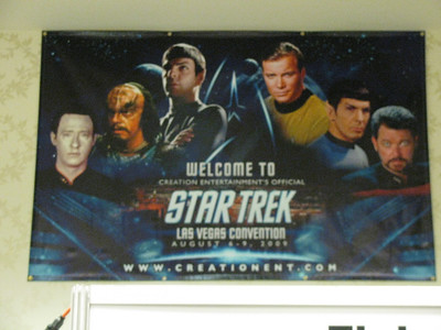 star_trek_convention_vegas2009-3