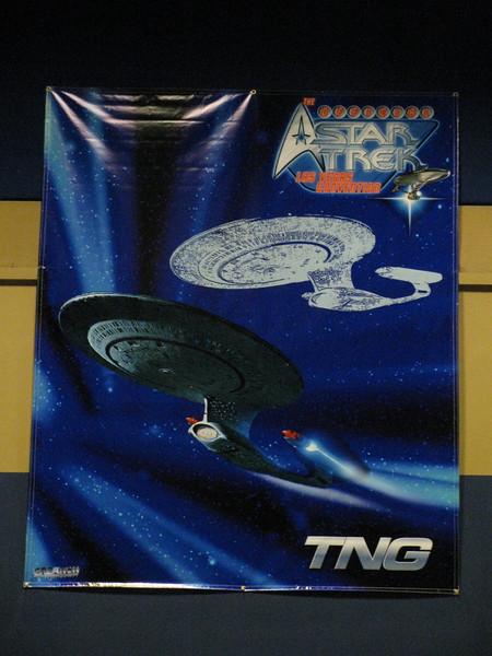 star_trek_convention_vegas2009-55