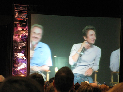 star_trek_convention_vegas2009-19