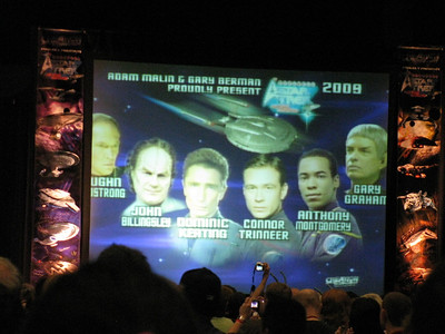 star_trek_convention_vegas2009-16