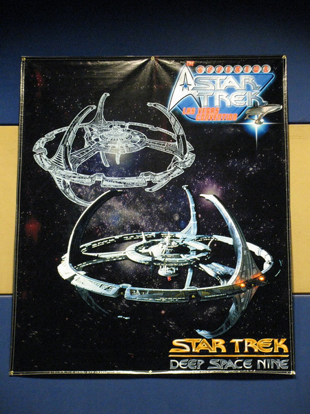 star_trek_convention_vegas2009-54