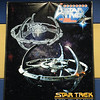 star_trek_convention_vegas2009-54