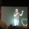 star_trek_convention_vegas2009-26
