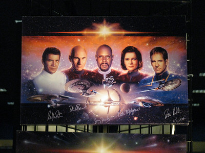 star_trek_convention_vegas2009-6