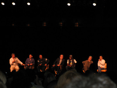 star_trek_convention_vegas2009-8