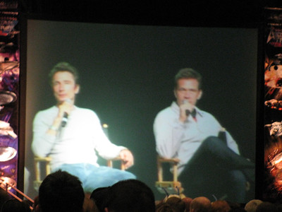 star_trek_convention_vegas2009-15