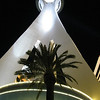 star_trek_convention_vegas2009-95