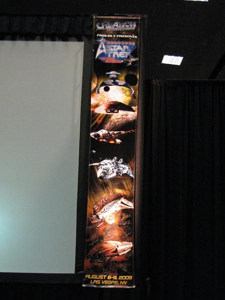 star_trek_convention_vegas2009-48
