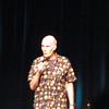 star_trek_convention_vegas2009-14