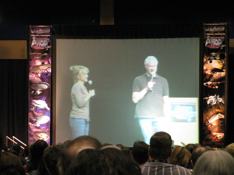 star_trek_convention_vegas2009-12