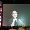 star_trek_convention_vegas2009-30