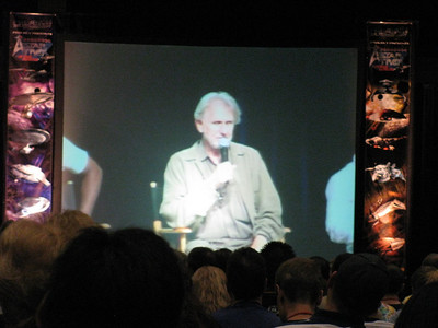 star_trek_convention_vegas2009-11