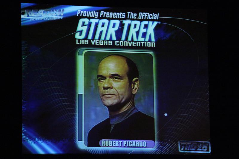 StarTrekCon-Vegas-20120809-210-1