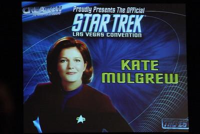 StarTrekCon-Vegas-20120812-140-1