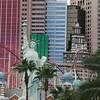 StarTrekCon-Vegas-20120808-026-1