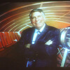 StarTrekCon-Vegas-20120812-043-1