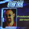 StarTrekCon-Vegas-20120810-053-1