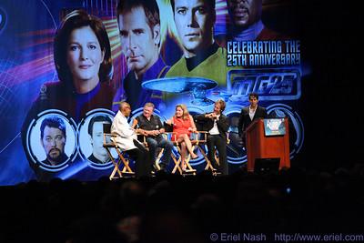 StarTrekCon-Vegas-20120812-292