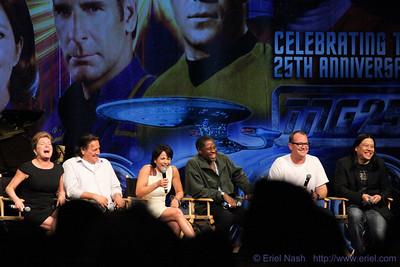 StarTrekCon-Vegas-20120811-326-1