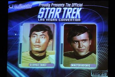 StarTrekCon-Vegas-20120812-031-1