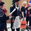 StarTrekCon-Vegas-20120810-254-1