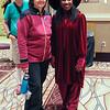 StarTrekCon-Vegas-20120810-252-2