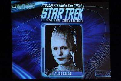 StarTrekCon-Vegas-20120812-089-1