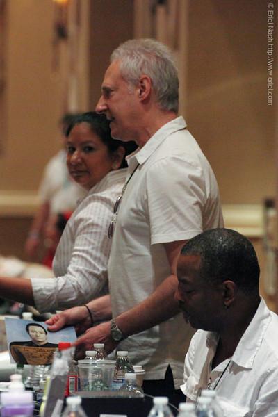 StarTrekCon-Vegas-20120812-320-2