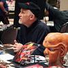 StarTrekCon-Vegas-20120811-024-2