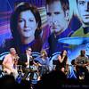 StarTrekCon-Vegas-20120811-152-3