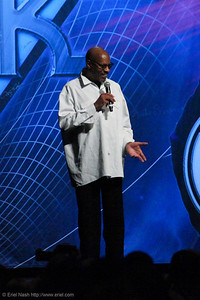 StarTrekCon-Vegas-20120812-190-1