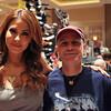 StarTrekCon-Vegas-20120811-021-1