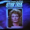 StarTrekCon-Vegas-20120810-273-1