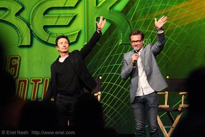 StarTrekCon-Vegas-20120810-109-1