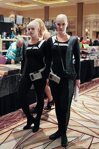 StarTrekCon-Vegas-20120810-249-2