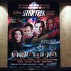 StarTrekCon-Vegas-20120809-215-1