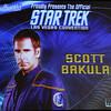 StarTrekCon-Vegas-20120812-222-1