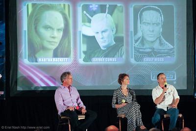 StarTrekCon-Vegas-20120809-018-1