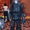 StarTrekCon-Vegas-20120810-258-2