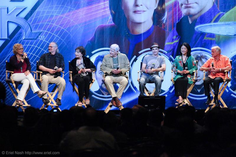 StarTrekCon-Vegas-20120810-206-1