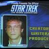 StarTrekCon-Vegas-20120811-226
